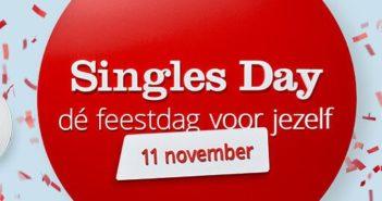Singles-Day-2019