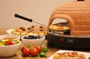 hoe werkt een pizzarette